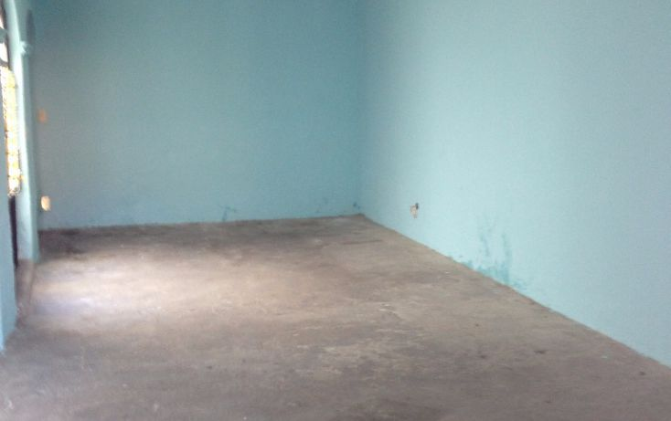 Foto de casa en venta en puerto tuxpan 2004, miramar, zapopan, jalisco, 1703614 no 18