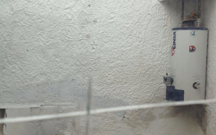 Foto de casa en venta en puerto tuxpan 2004, miramar, zapopan, jalisco, 1703614 no 19