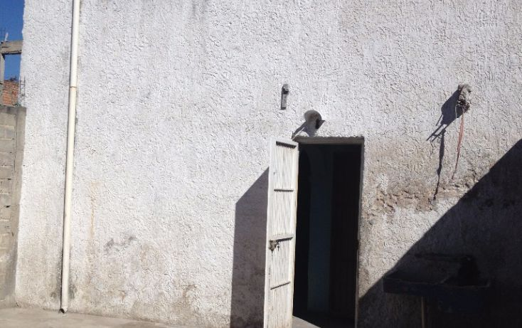 Foto de casa en venta en puerto tuxpan 2004, miramar, zapopan, jalisco, 1703614 no 20