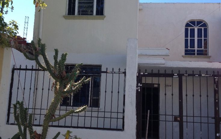 Foto de casa en venta en puerto tuxpan 2004, miramar, zapopan, jalisco, 1703614 no 22