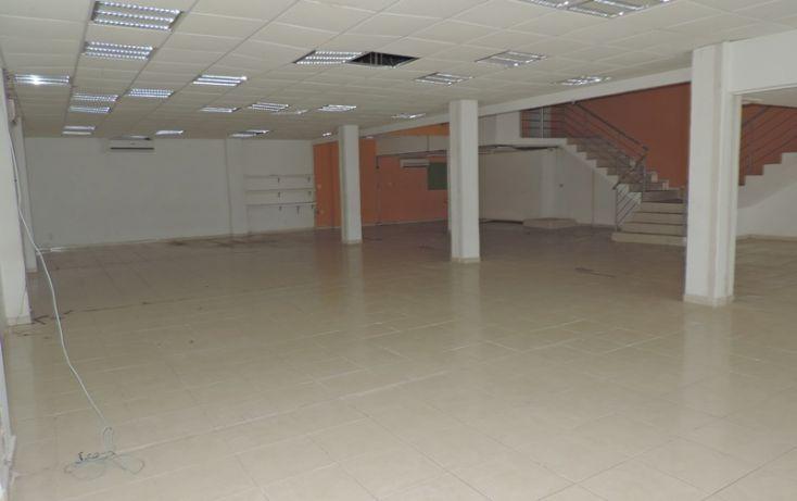 Foto de local en renta en, puerto vallarta centro, puerto vallarta, jalisco, 1332199 no 07