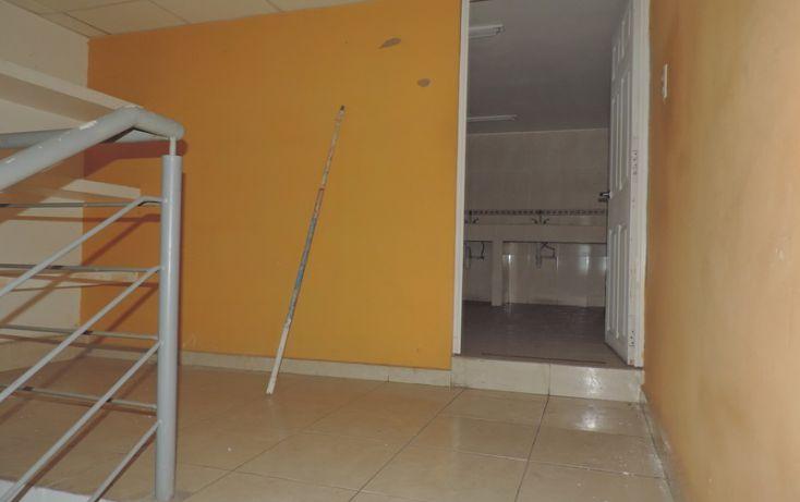 Foto de local en renta en, puerto vallarta centro, puerto vallarta, jalisco, 1332199 no 09