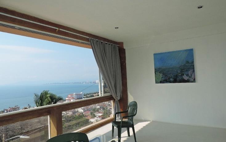 Foto de departamento en renta en  , puerto vallarta centro, puerto vallarta, jalisco, 1408021 No. 03