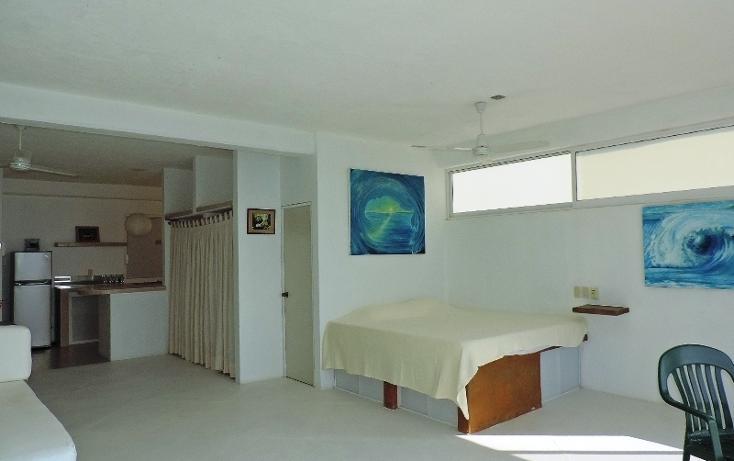 Foto de departamento en renta en  , puerto vallarta centro, puerto vallarta, jalisco, 1408021 No. 07