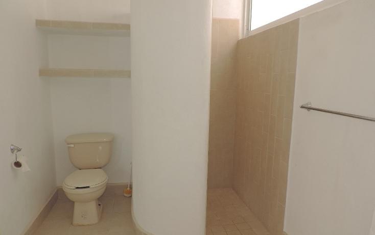 Foto de departamento en renta en  , puerto vallarta centro, puerto vallarta, jalisco, 1408021 No. 08