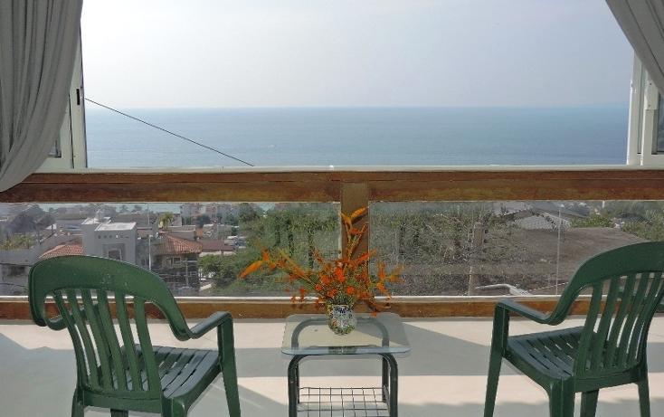 Foto de departamento en renta en  , puerto vallarta centro, puerto vallarta, jalisco, 1408021 No. 09