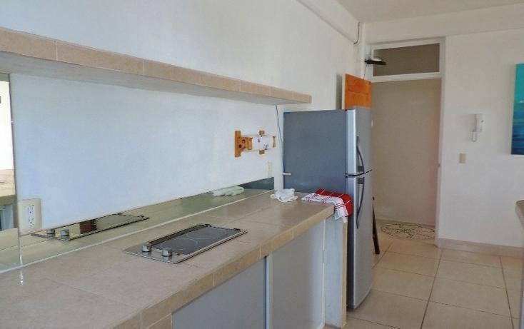 Foto de departamento en renta en  , puerto vallarta centro, puerto vallarta, jalisco, 1408041 No. 07