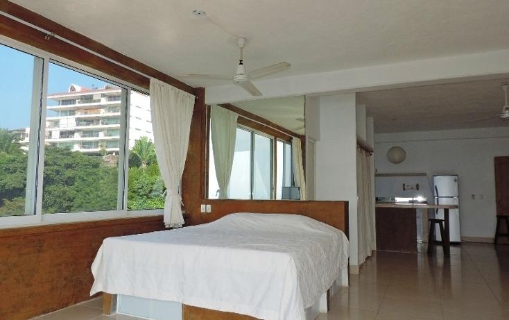 Foto de departamento en renta en  , puerto vallarta centro, puerto vallarta, jalisco, 1408041 No. 10