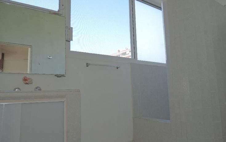 Foto de departamento en renta en  , puerto vallarta centro, puerto vallarta, jalisco, 1408041 No. 11