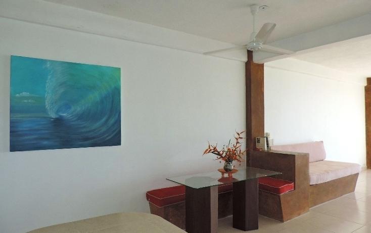 Foto de departamento en renta en  , puerto vallarta centro, puerto vallarta, jalisco, 1408043 No. 03