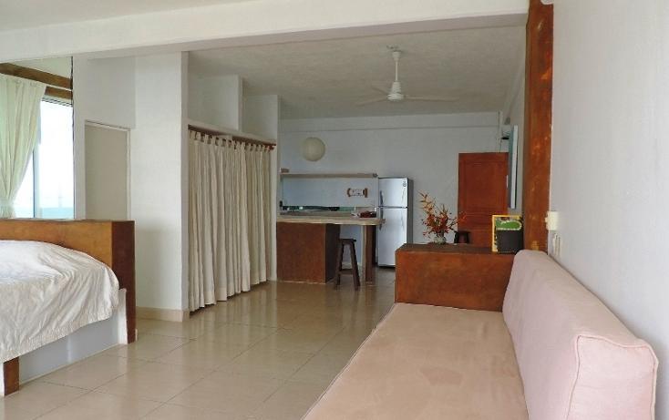 Foto de departamento en renta en  , puerto vallarta centro, puerto vallarta, jalisco, 1408043 No. 05