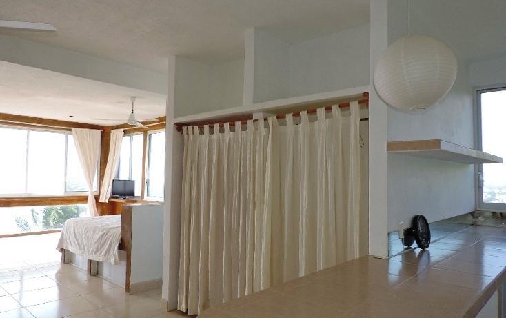 Foto de departamento en renta en  , puerto vallarta centro, puerto vallarta, jalisco, 1408043 No. 09