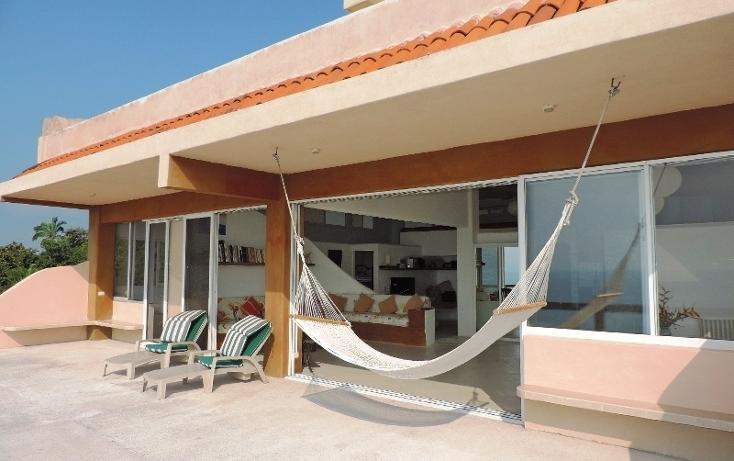 Foto de departamento en renta en  , puerto vallarta centro, puerto vallarta, jalisco, 1408073 No. 10