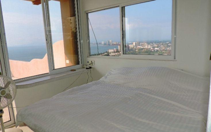 Foto de departamento en renta en, puerto vallarta centro, puerto vallarta, jalisco, 1408075 no 12