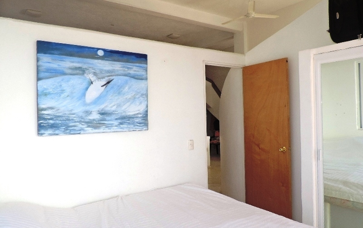 Foto de departamento en renta en  , puerto vallarta centro, puerto vallarta, jalisco, 1408075 No. 14