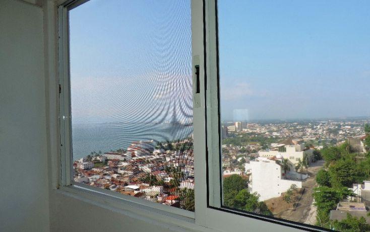 Foto de departamento en renta en, puerto vallarta centro, puerto vallarta, jalisco, 1408075 no 18