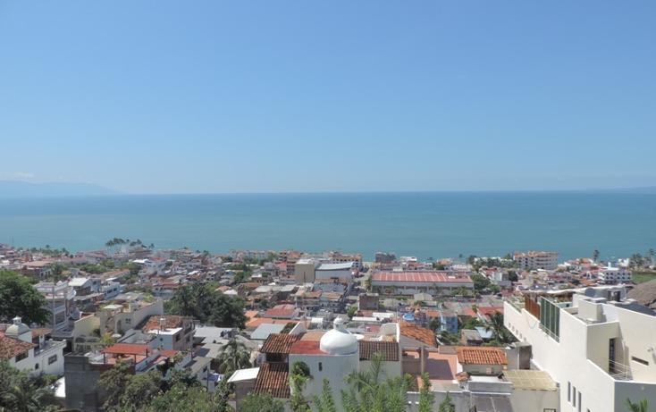 Foto de casa en venta en  , puerto vallarta centro, puerto vallarta, jalisco, 1408153 No. 01