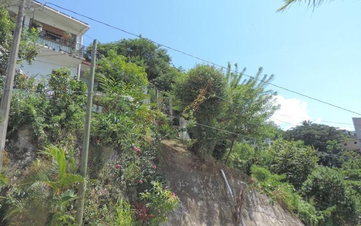 Foto de casa en venta en  , puerto vallarta centro, puerto vallarta, jalisco, 1408153 No. 02