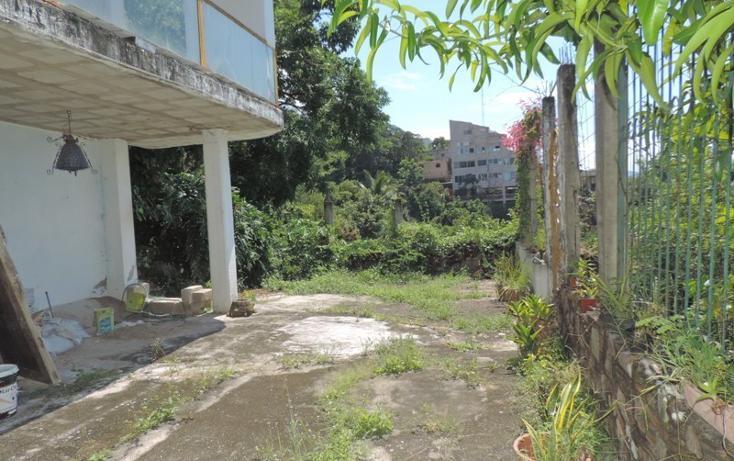 Foto de casa en venta en  , puerto vallarta centro, puerto vallarta, jalisco, 1408153 No. 05