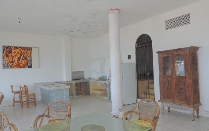 Foto de casa en venta en  , puerto vallarta centro, puerto vallarta, jalisco, 1408153 No. 08