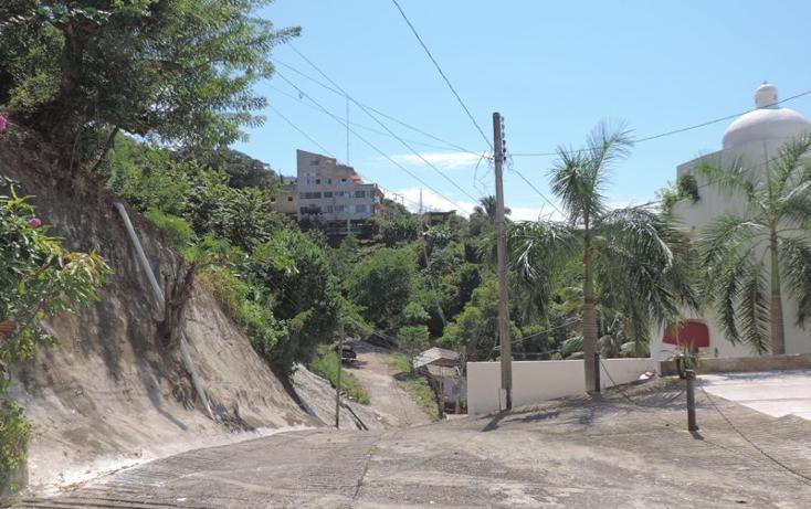 Foto de casa en venta en  , puerto vallarta centro, puerto vallarta, jalisco, 1408153 No. 09
