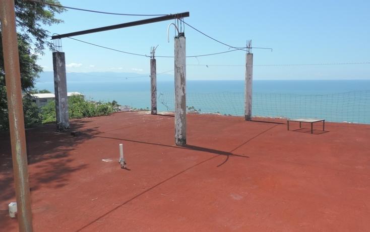 Foto de casa en venta en  , puerto vallarta centro, puerto vallarta, jalisco, 1408153 No. 10