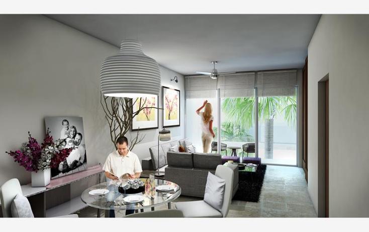 Foto de departamento en venta en  , puerto vallarta centro, puerto vallarta, jalisco, 1628636 No. 04