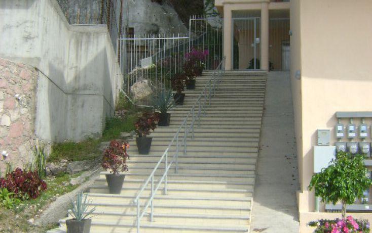 Foto de departamento en renta en, puerto vallarta centro, puerto vallarta, jalisco, 1665709 no 03
