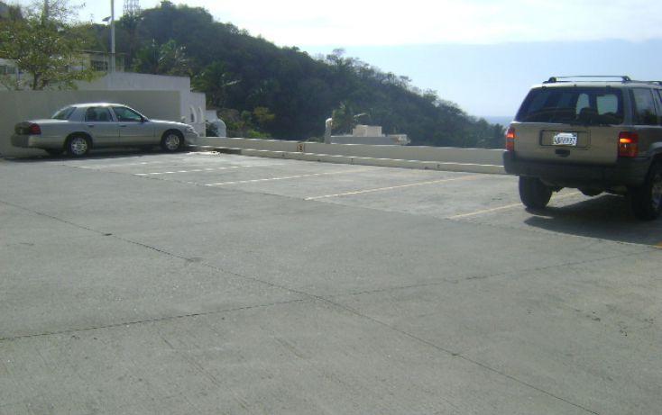 Foto de departamento en renta en, puerto vallarta centro, puerto vallarta, jalisco, 1665709 no 04