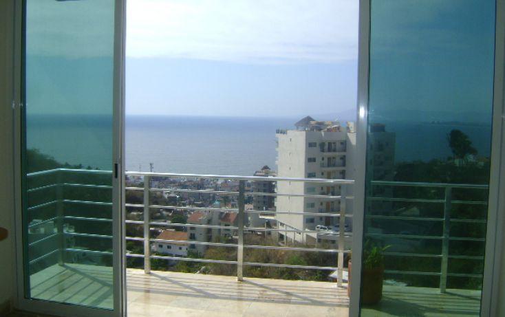 Foto de departamento en renta en, puerto vallarta centro, puerto vallarta, jalisco, 1665709 no 08