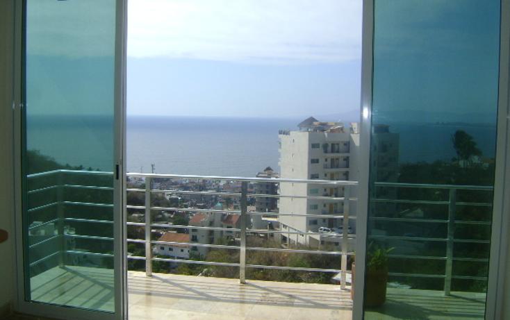 Foto de departamento en renta en  , puerto vallarta centro, puerto vallarta, jalisco, 1665709 No. 08