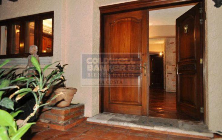 Foto de casa en venta en, puerto vallarta centro, puerto vallarta, jalisco, 1837694 no 05