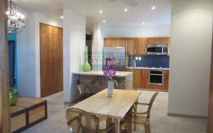 Foto de casa en venta en, puerto vallarta centro, puerto vallarta, jalisco, 1842960 no 01