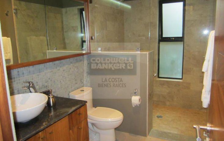 Foto de casa en venta en, puerto vallarta centro, puerto vallarta, jalisco, 1842960 no 02
