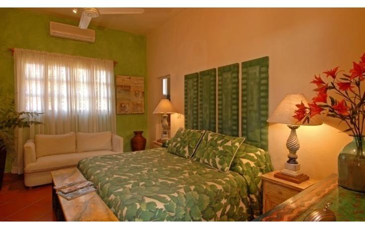 Foto de casa en renta en  , puerto vallarta centro, puerto vallarta, jalisco, 1908591 No. 16