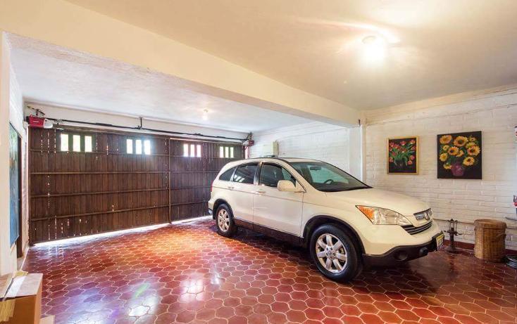 Foto de casa en condominio en venta en  , puerto vallarta centro, puerto vallarta, jalisco, 2726413 No. 02