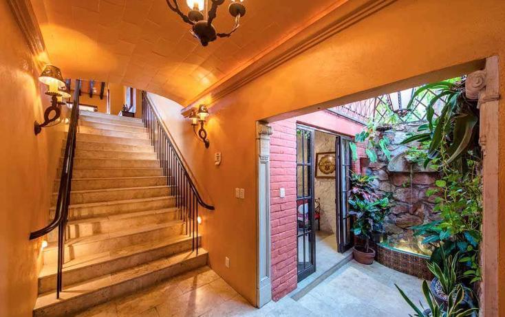 Foto de casa en condominio en venta en  , puerto vallarta centro, puerto vallarta, jalisco, 2726413 No. 04