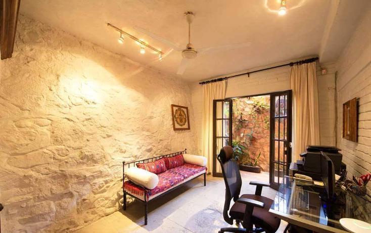 Foto de casa en condominio en venta en  , puerto vallarta centro, puerto vallarta, jalisco, 2726413 No. 06