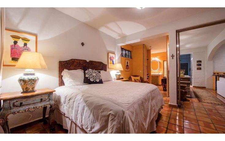 Foto de casa en condominio en venta en  , puerto vallarta centro, puerto vallarta, jalisco, 2726413 No. 07