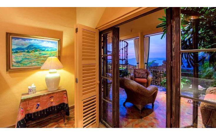 Foto de casa en condominio en venta en  , puerto vallarta centro, puerto vallarta, jalisco, 2726413 No. 09