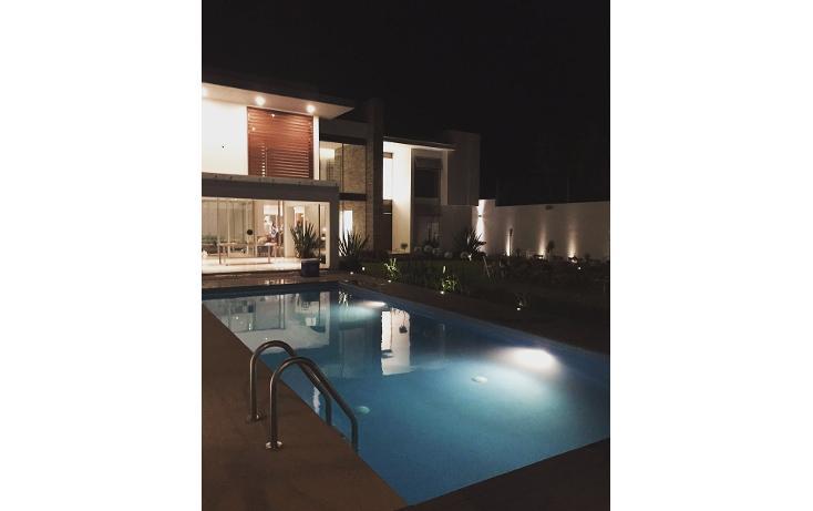 Foto de casa en condominio en venta en  , puerto vallarta centro, puerto vallarta, jalisco, 2726413 No. 11