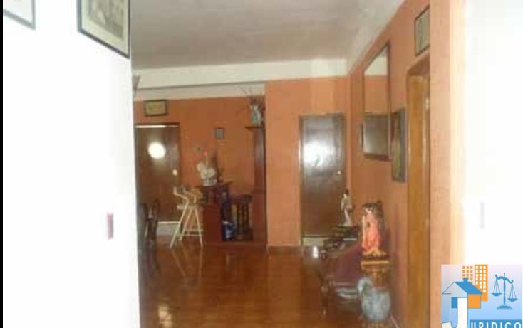 Foto de edificio en venta en puerto vallarta , la bomba, chalco, méxico, 1597002 No. 02