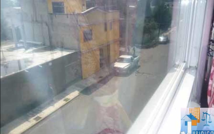 Foto de edificio en venta en puerto vallarta , la bomba, chalco, méxico, 1597002 No. 04