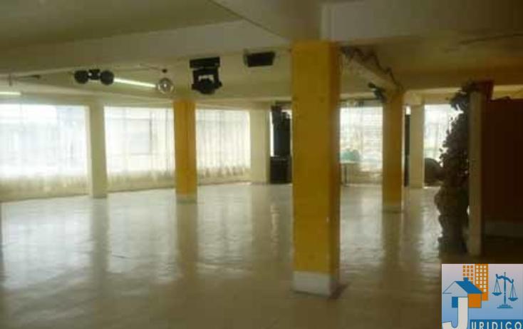 Foto de edificio en venta en puerto vallarta , la bomba, chalco, méxico, 1597002 No. 09