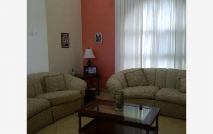 Foto de casa en venta en puesta de san carlos 8850, puesta del sol, juárez, chihuahua, 966983 no 01