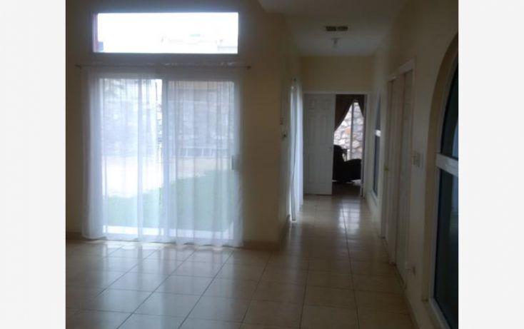 Foto de casa en venta en puesta de san carlos 8850, puesta del sol, juárez, chihuahua, 966983 no 02