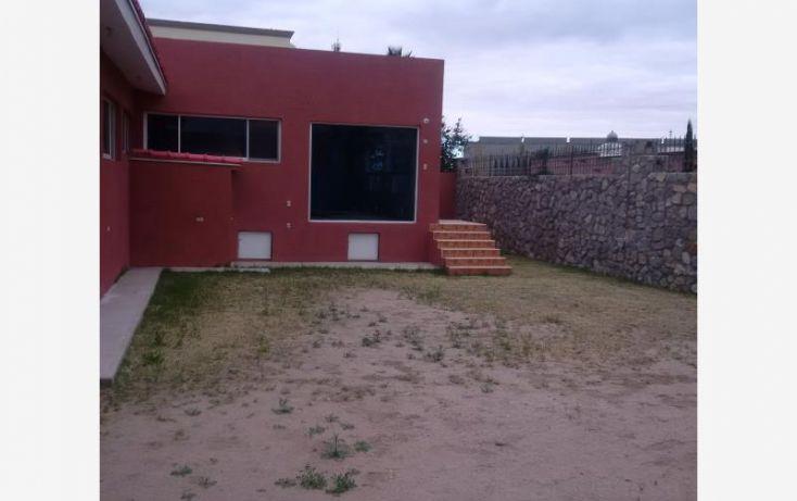 Foto de casa en venta en puesta de san carlos 8850, puesta del sol, juárez, chihuahua, 966983 no 03