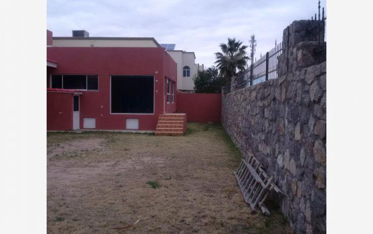 Foto de casa en venta en puesta de san carlos 8850, puesta del sol, juárez, chihuahua, 966983 no 04
