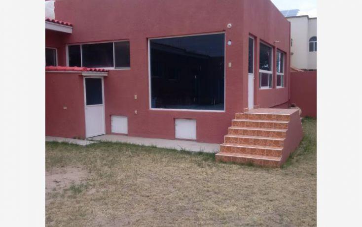 Foto de casa en venta en puesta de san carlos 8850, puesta del sol, juárez, chihuahua, 966983 no 05