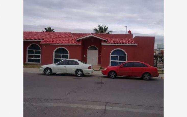 Foto de casa en venta en puesta de san carlos 8850, puesta del sol, juárez, chihuahua, 966983 no 06